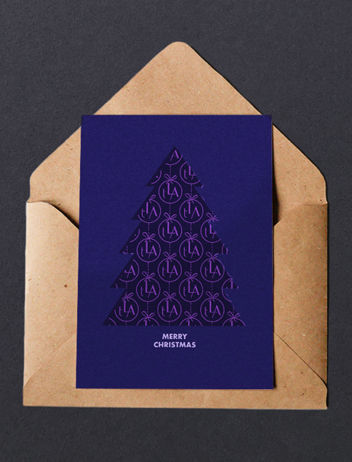tLA_Christmas_Card