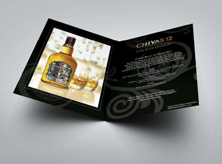 chivas12_tent_card