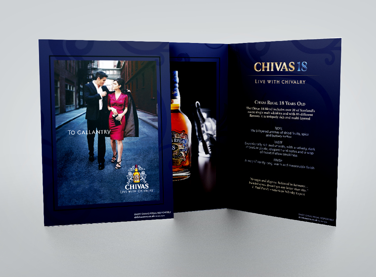 chivas18_tent_card