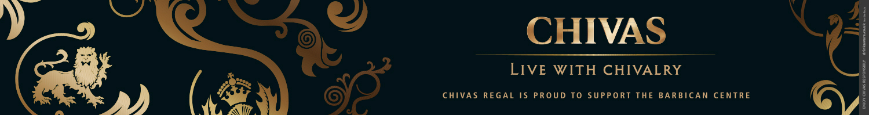chivas_barbican_banner