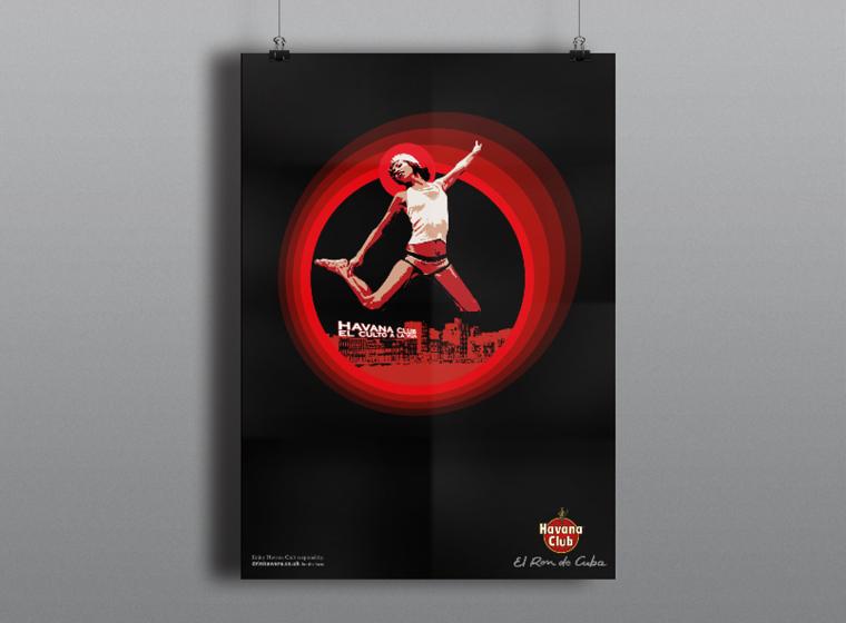 havana_club_poster_mockup