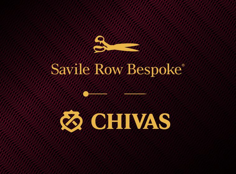 pruk_chivas_savile_row