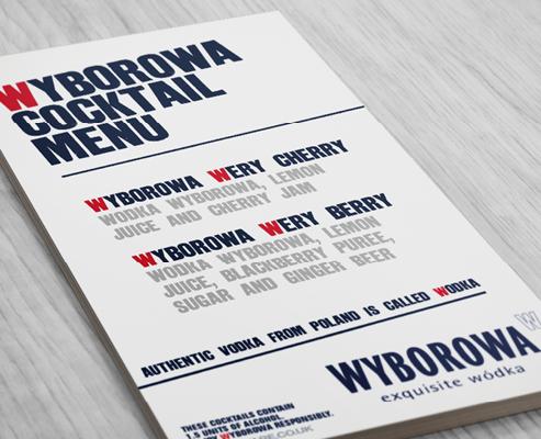 wyborowa_menu_closeup_2