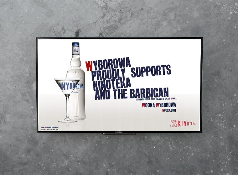 wyborowa_screen_1