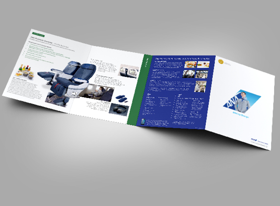 ana_product_brochure_usa_canada