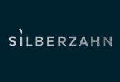Silberzahn Style